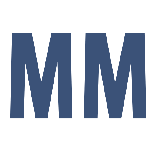 Metabolic Management